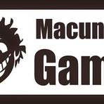 Blog Macunaíma Games
