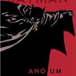 Batman: Ano Um – Análise
