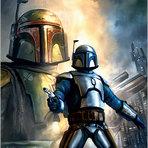 Star Wars: Laços de Sangue – Análise