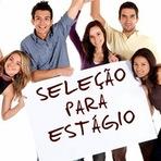 Empregos - UFBA seleciona estagiário(a) do curso de Jornalismo para sua Assessoria
