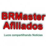 BRMaster desenvolve sistema para remunerar pessoas através de compartilhamento e indicação em redes sociais
