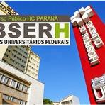 Apostila Concurso EBSERH Hospital de Clínicas do Paraná (PR) e da Maternidade UFPR para Técnico de  Enfermagem