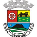 Apostila Concurso Prefeitura Municipal de Aperibé - RJ