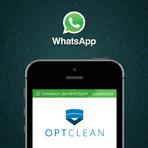Softwares - WhatsApp libera oficialmente ligações para Android