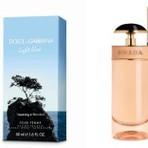Douglas: conhece os 10 bestsellers em fragrânicas femininas