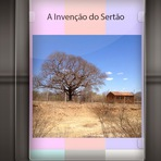 Documentário - A Invenção do Sertão