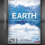 Documentário - Terra Rara
