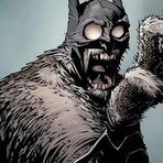 Batman: A Corte das Corujas – Análise