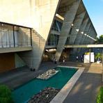 Museu de Arte Moderna (Rio de Janeiro)