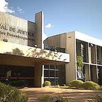 Curso e Apostila TJ/MS 2015 - Tribunal de Justiça de Mato Grosso do Sul