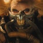 Novo trailer de Mad Max: Estrada Da Fúria