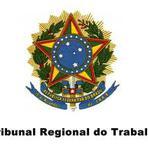 Aprovado 21 cargos de Juiz do Trabalho Substituto no TRT em Belo Horizonte