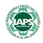 Apostila Concurso IAPS - Instituto de Aposentadoria e Pensões dos Servidores Municipais de São Leopoldo - RS