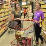 Opinião - Supermercados: como fugir das armadilhas?