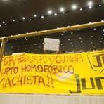 Doleiro diz que propina foi entregue na porta do Diretório Nacional do PT em São Paulo