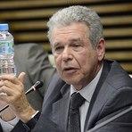 Utilidade Pública - Sabesp considera baixo reajuste de 13,9% na tarifa de água proposto por agência