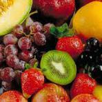 Alimentos Reguladores é no Blog Grátis Dicas Online