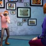 """""""Ao Trabalho"""", primeiro pacote de expansão de The Sims 4, já está disponível para o público brasileiro!"""