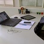 Comportamento - 4 dicas para manter a concentração no trabalho