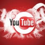 Vídeos - Os 5 melhores videos Virais de 2014