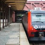 MP pede devolução de R$ 418 milhões de empresas do cartel de trens em SP