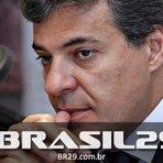 Folha diz que justiça favorece PSDB. Jornal bate em Azeredo, mas poupa Aécio e o caso de Furnas