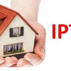 Dívidas de IPTU prescrevem após cinco anos?