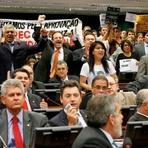 Utilidade Pública - Proposta que prevê a redução da maioridade penal avança na Câmara