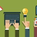 Investir em marketing pode ser a solução em momento de crise | Ninja Design