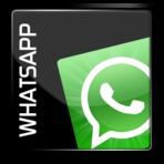 Blogueiro Repórter - 20 Mitos Sobre WhatsApp