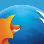Lançado o Firefox 37 com reprodução nativa de vídeos em HTML5 no YouTube