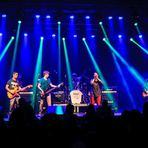 Música - Fabiano Andrade, guitarrista da banda Blind Pigs, morre aos 36 anos - Blog Fone De Ouvido