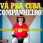 Os coxinhas vão pirar: Obama pede Lula como Secretário Geral da ONU