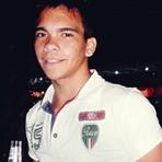 Violência - Jovem executado em Juazeiro do Norte tinha se despedido dos amigos no Facebook