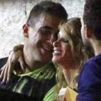 Festa de Anitta teve chamego entre André Marques e Dani Bananinha, briga e convidados alcoolizados