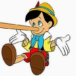 10 curiosidades sobre o Dia da Mentira