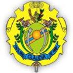 Apostila Concurso Prefeitura Municipal de Cláudia - MT