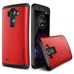 Fabricante de cases revela possível design do LG G4