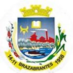 Apostila Concurso Prefeitura Municipal de Brazabrantes - GO