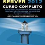 Lançamento de livro sobre Windows Server 2012 R2