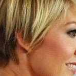 Cortes de cabelo curto feminino