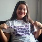'O preconceito ainda é grande', diz jovem com epilepsia