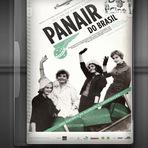 Documentário - Panair do Brasil