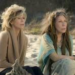 Grace and Frankie: Netflix aposta em série de criadora de Friends