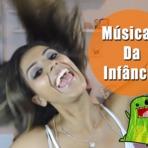 Vídeo da Semana: Músicas da Infância!