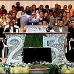 Até hoje voce não viu? Veja voce vai chorar a revelação de um grande profeta Pastor Luiz Antônio