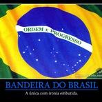 Lista de um americano mostra por que ele odiou viver no Brasil