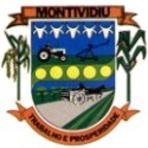 Apostila Concurso Prefeitura Municipal de Montividiu - GO