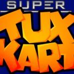 Liberado o primeiro release candidate do SuperTuxKart 0.9