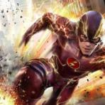 Vídeos - The Flash recebe um trailer do próximo episódio !